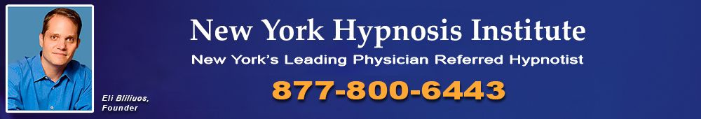 New York Hypnotism Center