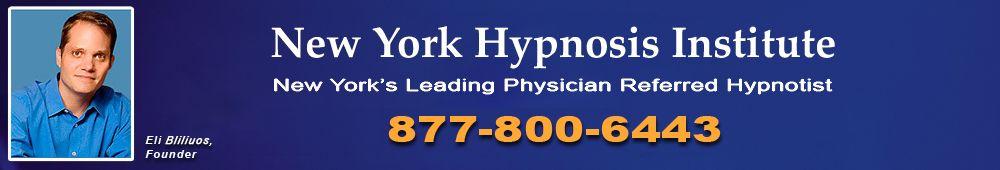 New York Hypnotism Center